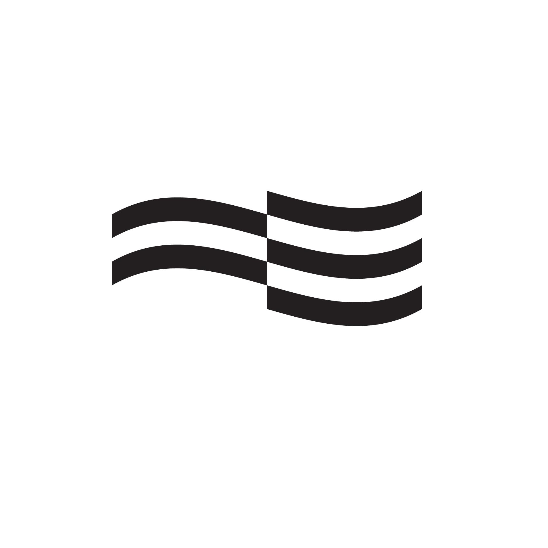 EE-Flag