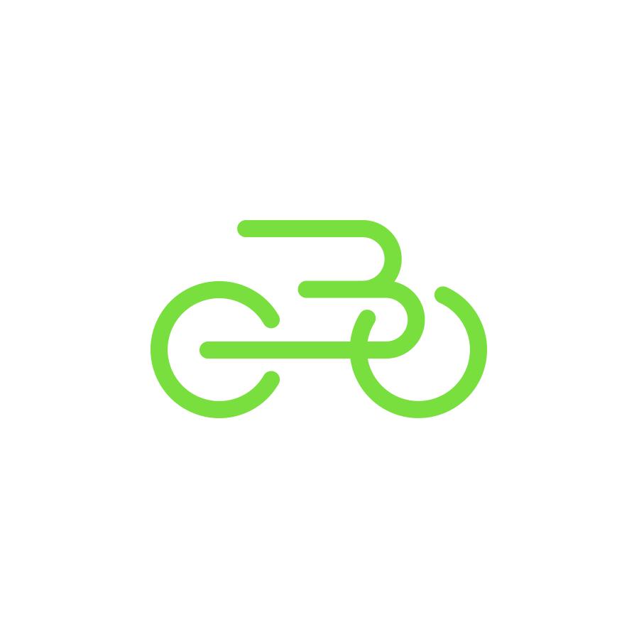 OBO Bikes