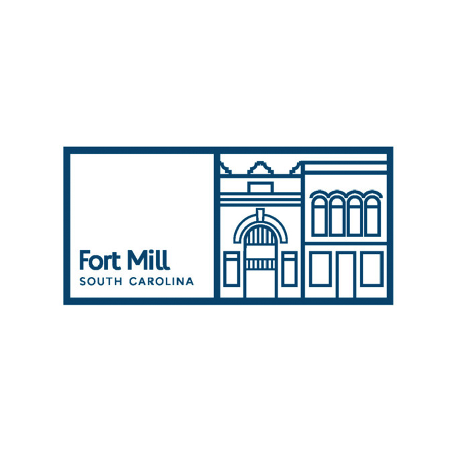Fort Mill