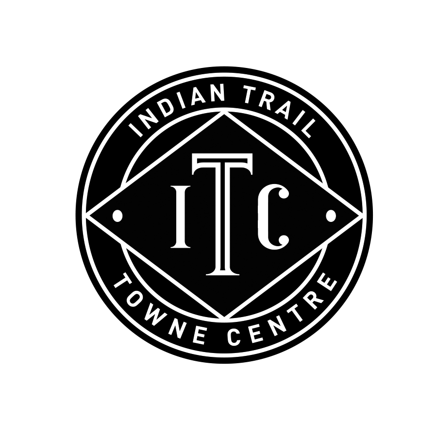 Indian Trail Towne Centere