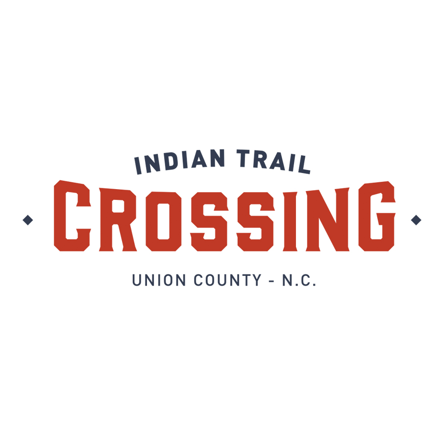 Indian Trail Crossing