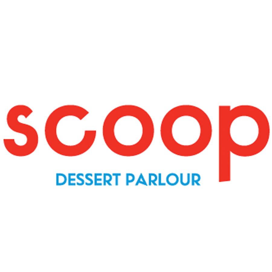 RedDog_Scoop