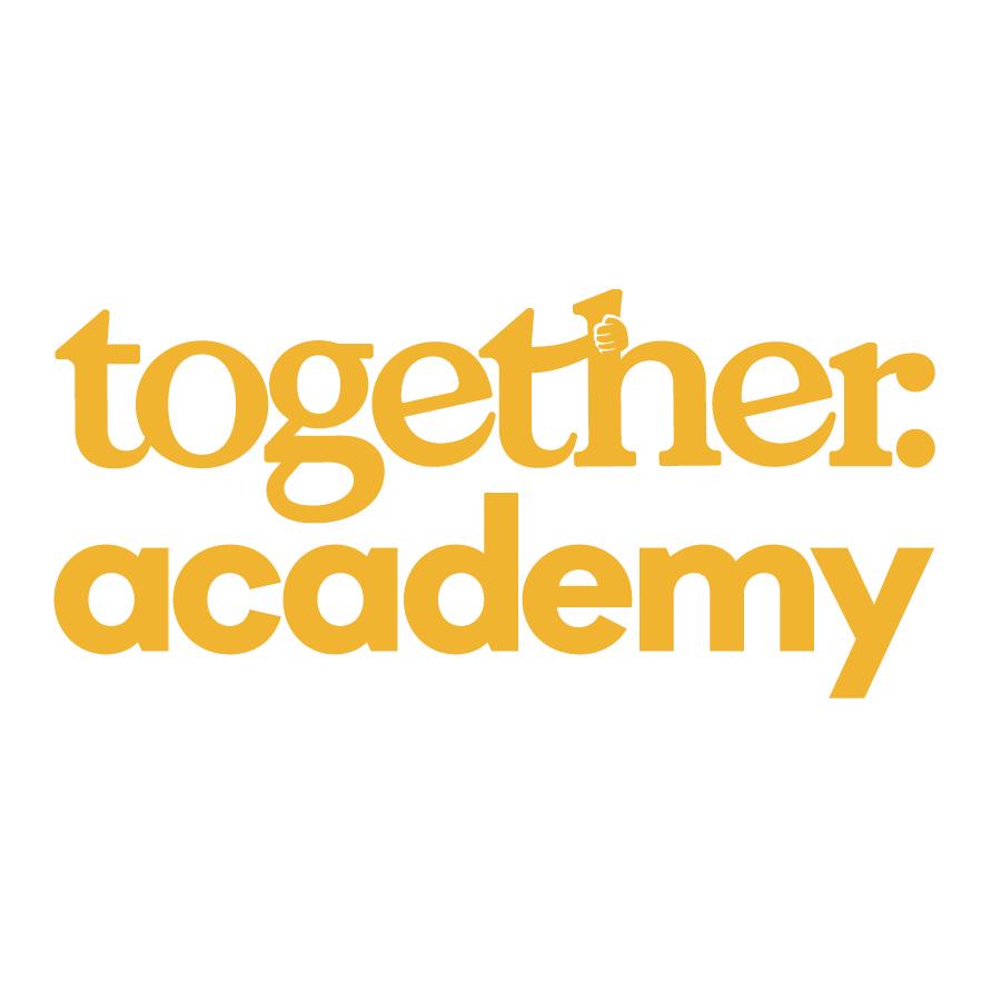 RedDog_TogetherAcademy