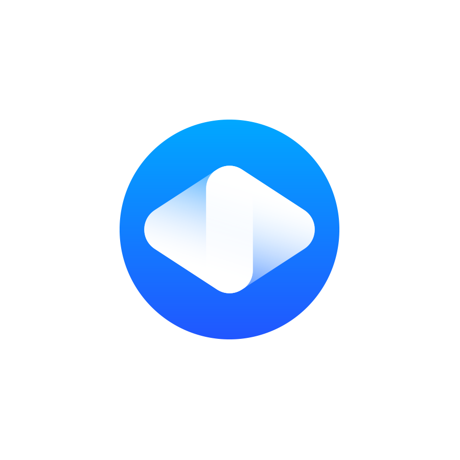 SoundSnapz logo design by logo designer Nijaz Muratovic
