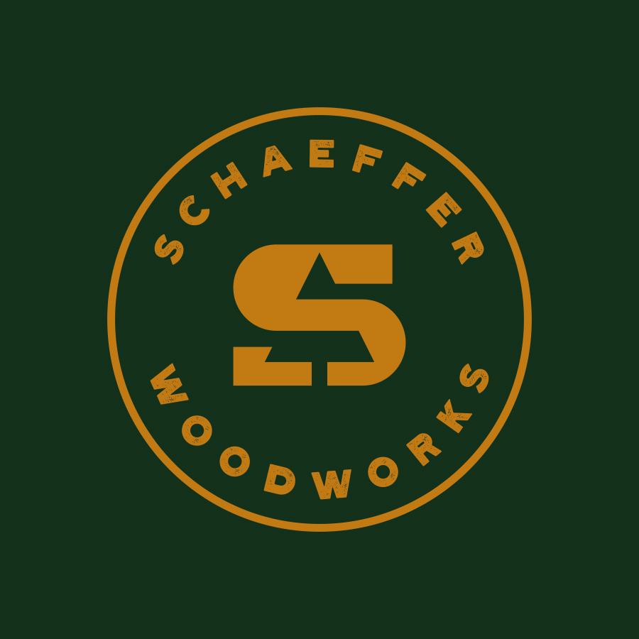 Schaeffer Woodworks