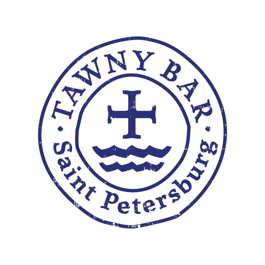 Tawny Bar