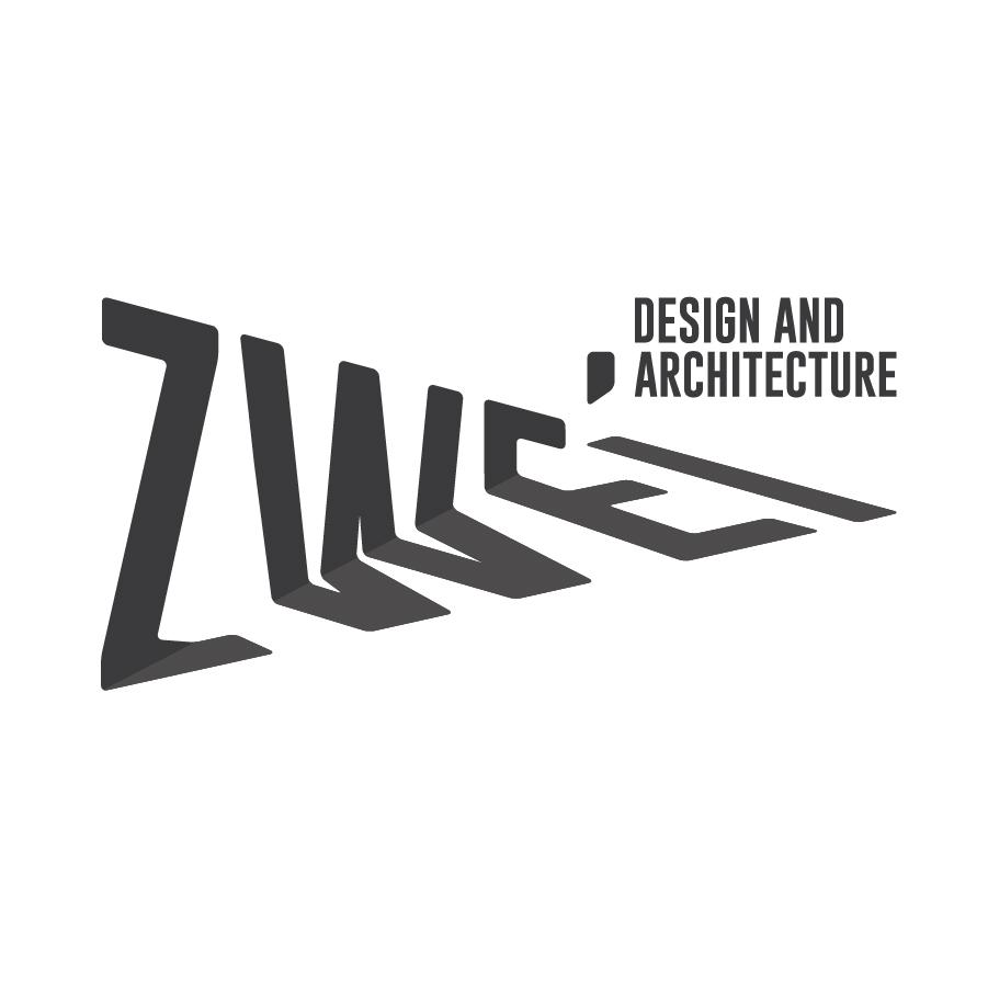 ZWEI logo design by logo designer Alexander Dimov
