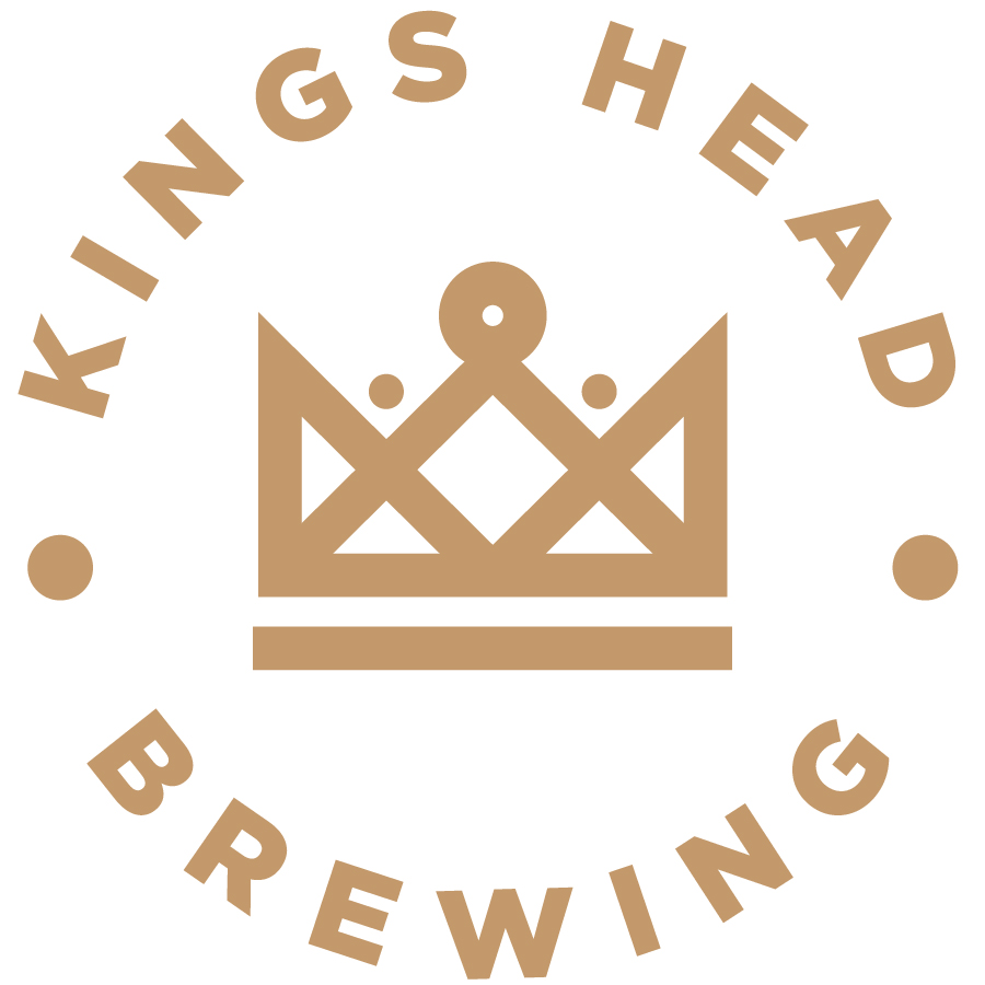 Kings Head Brewing