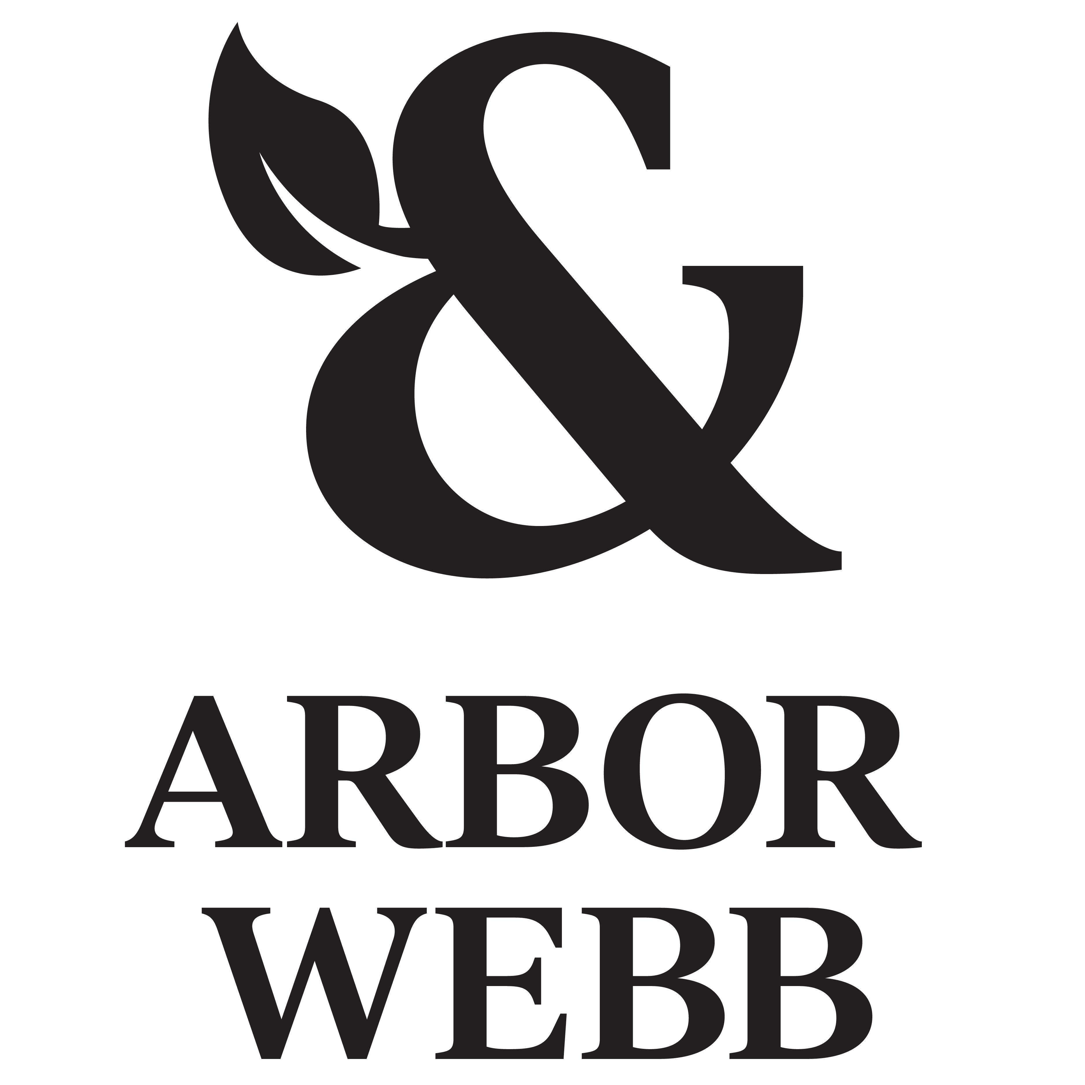 Arbor & Webb