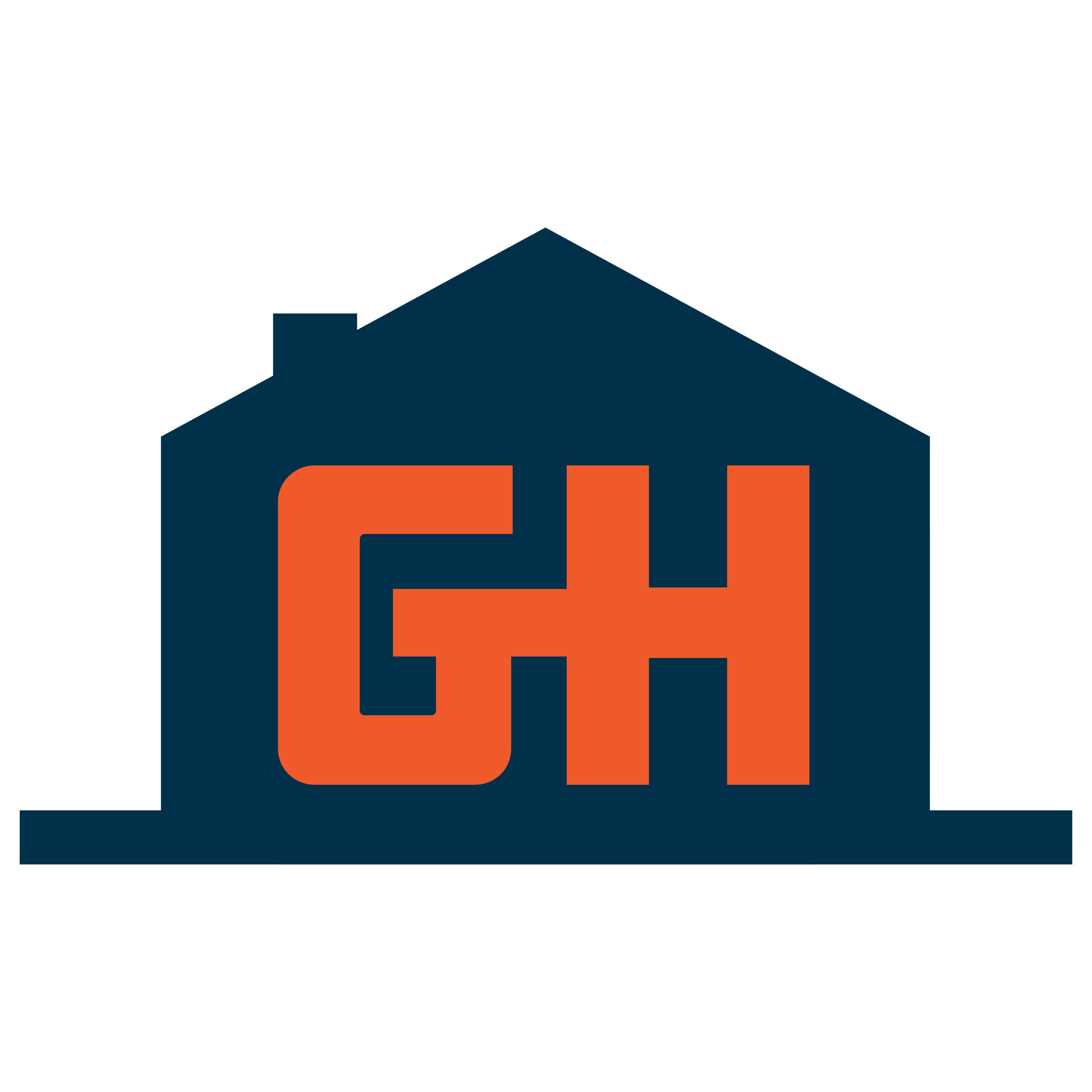 Gareth Hursthouse Home Improvements