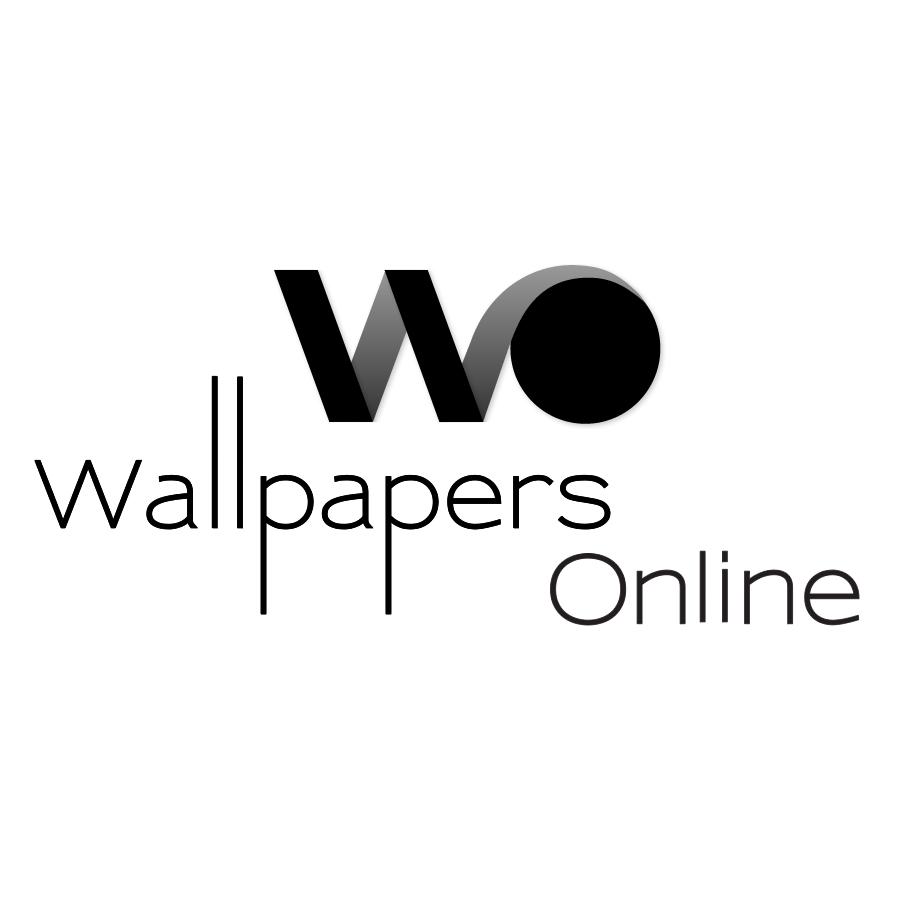 Wallpapers Online