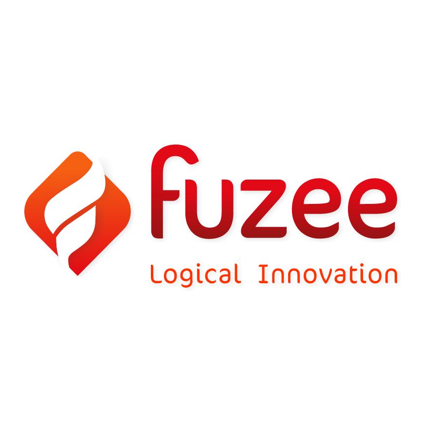 Fuzee