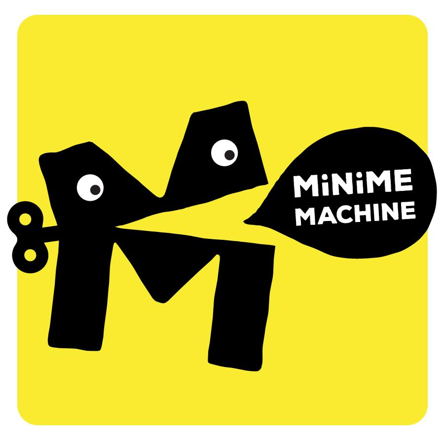 MiniMe Machine