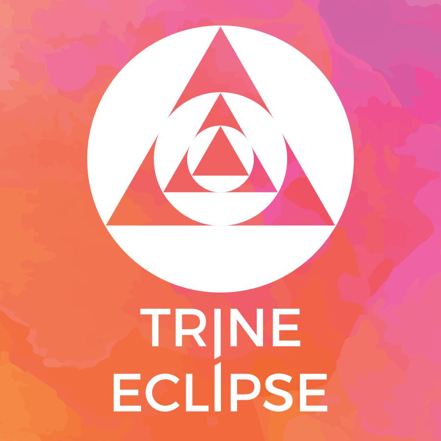 Trine Eclipse