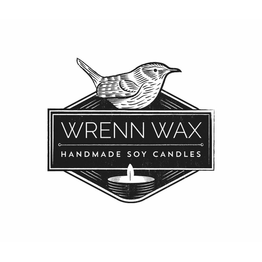 Wrenn Wax