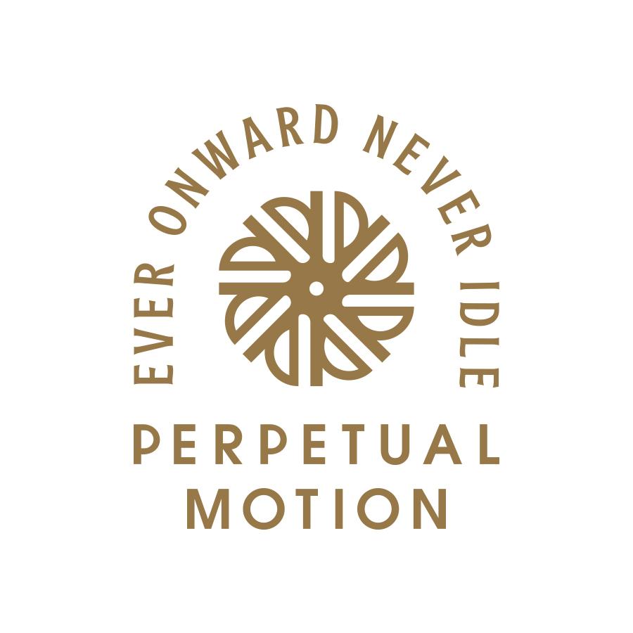 Perpetual Motion Alternate