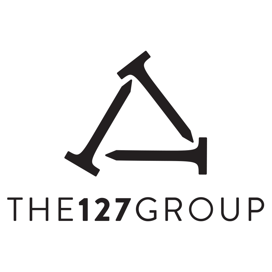The 127 Group
