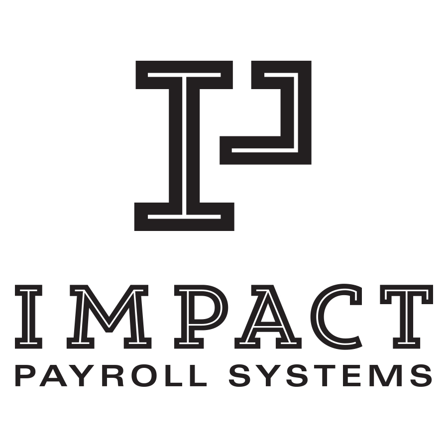 Impact Payroll Systems