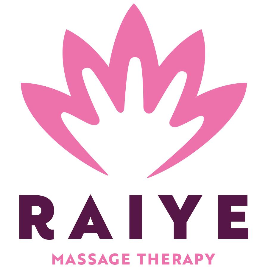 Raiye Massage Therapy