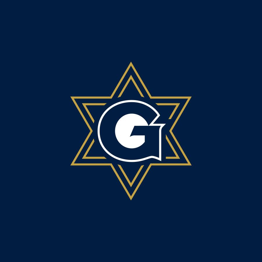 Georgetown University - Jewish Life