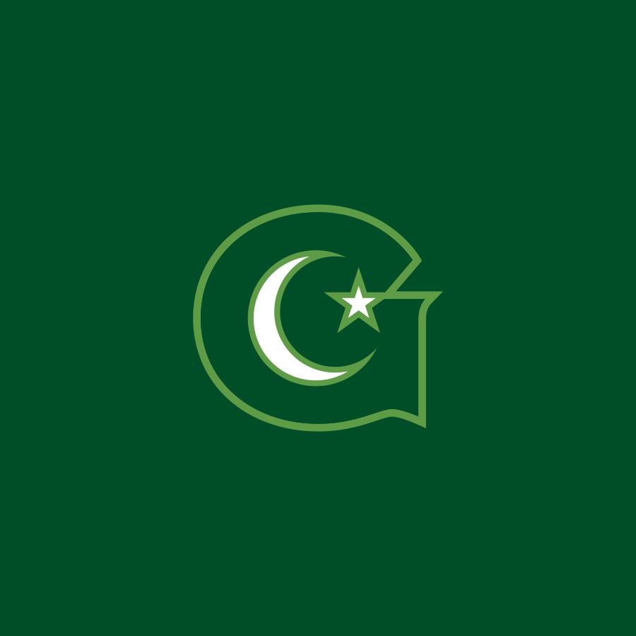 Georgetown University - Muslim Life