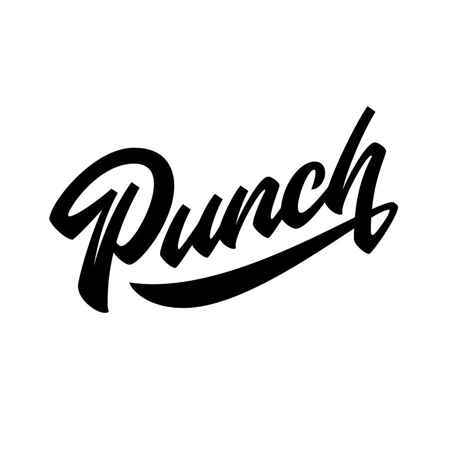 Punch