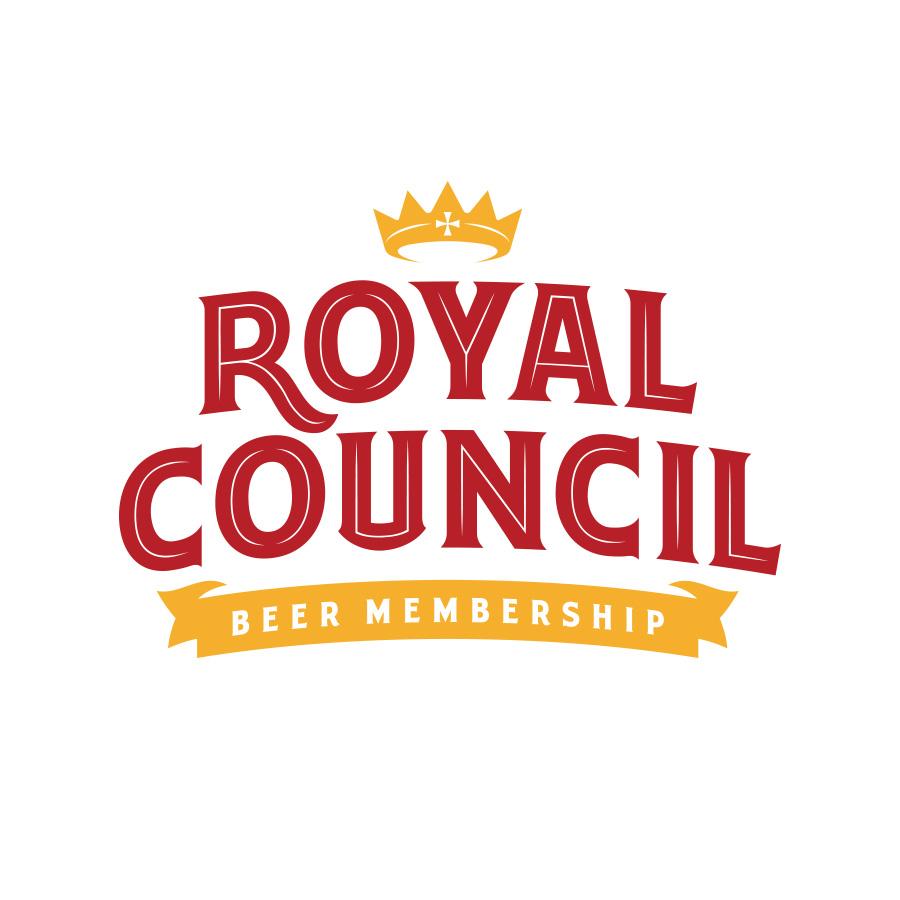 Royal Council