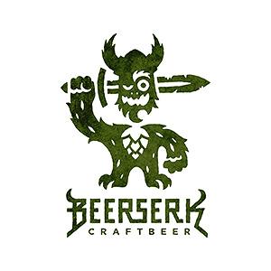 Beerserk