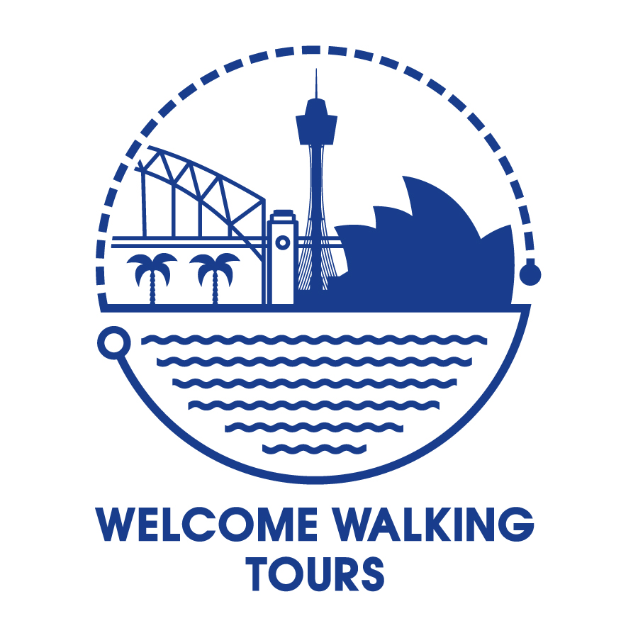 Welcome-Walking-Tours