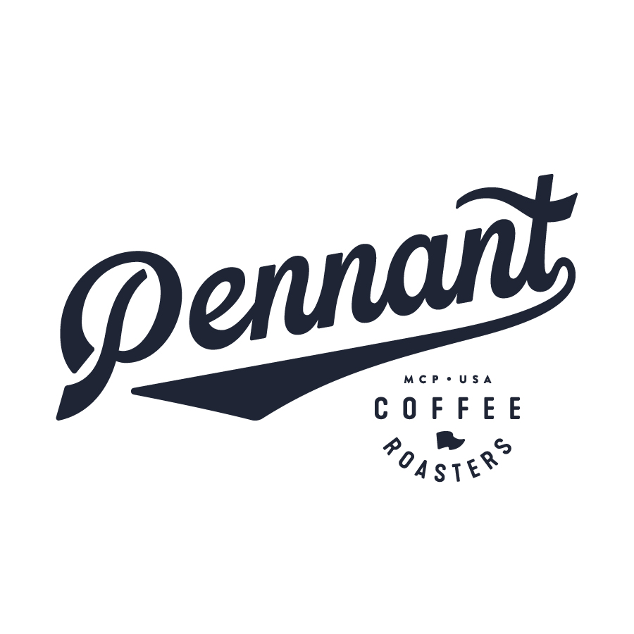 Pennant Coffee Roasters