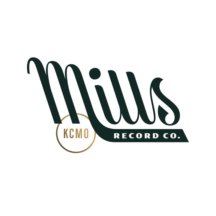 Mills Record