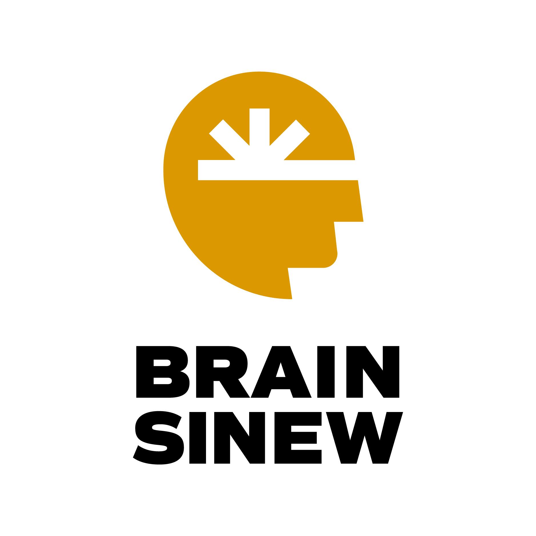 Brain Sinew