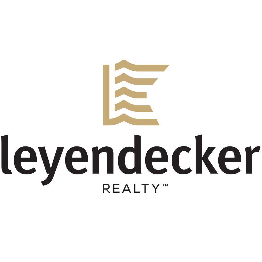 Leyendecker Realty