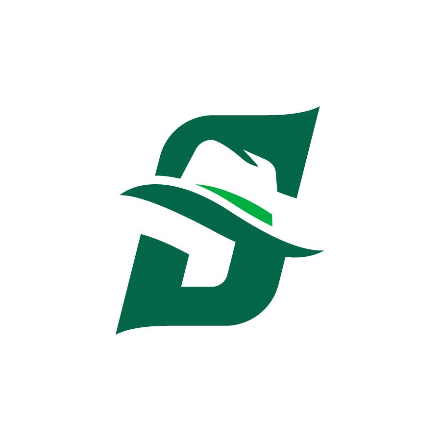 Stetson University Hatters