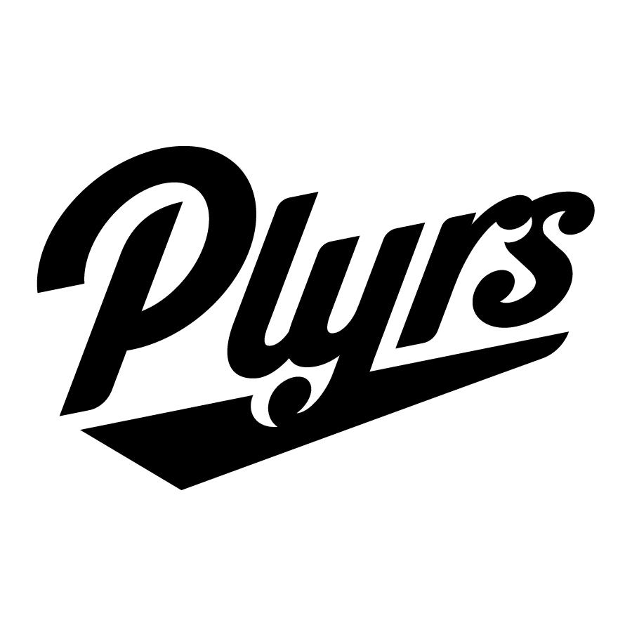 Plyrs