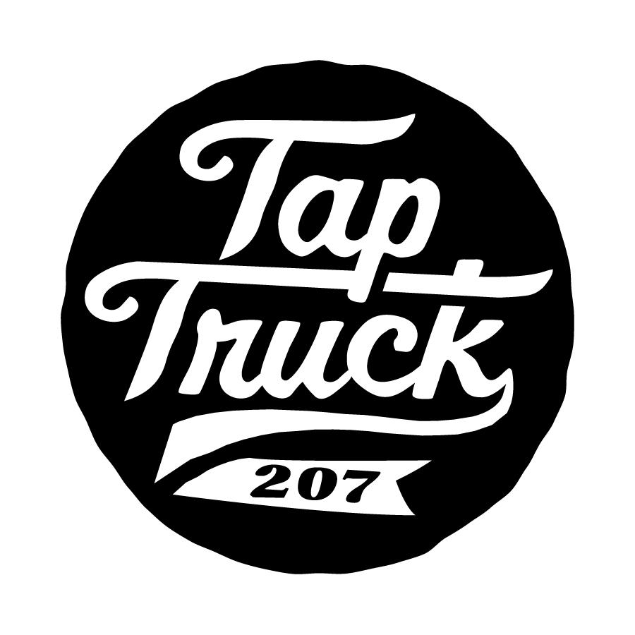 Tap Truck
