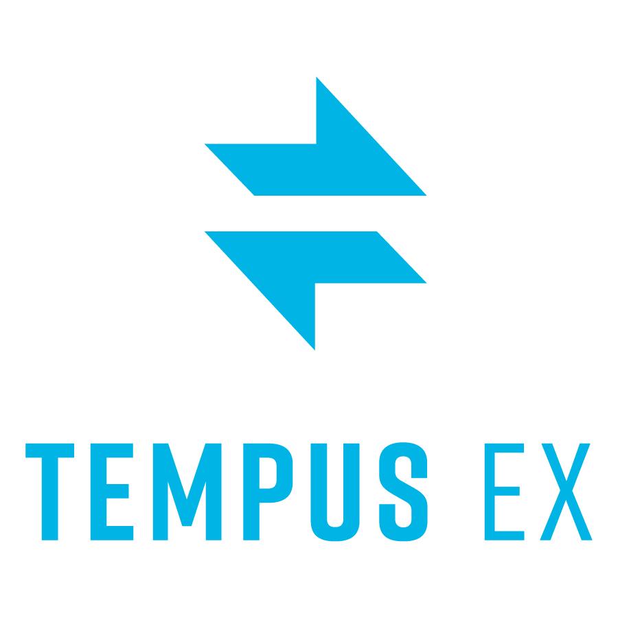 TempusEx