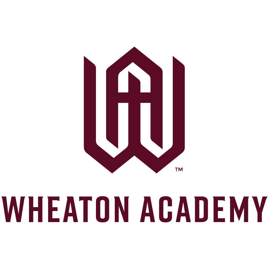Wheaton Academy