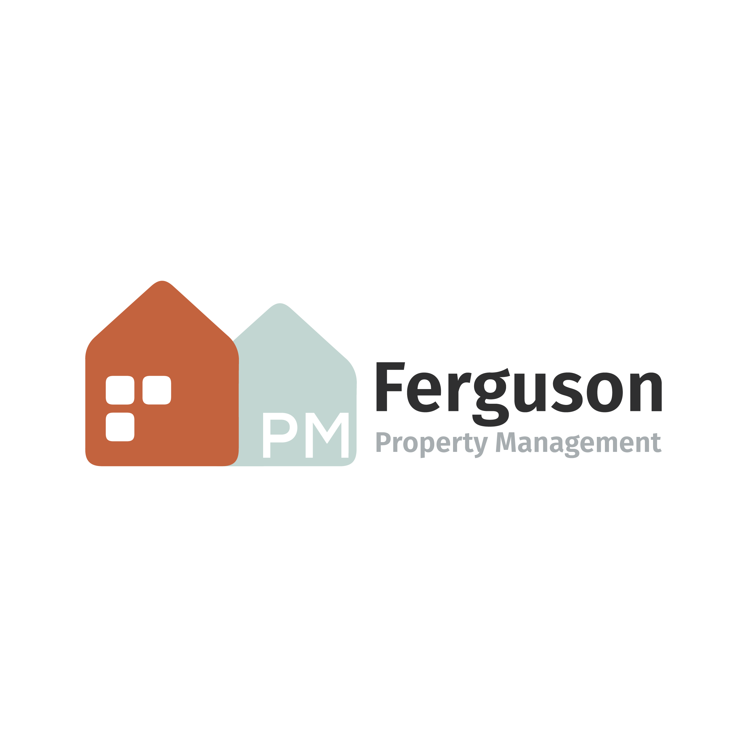 Ferguson Property Management