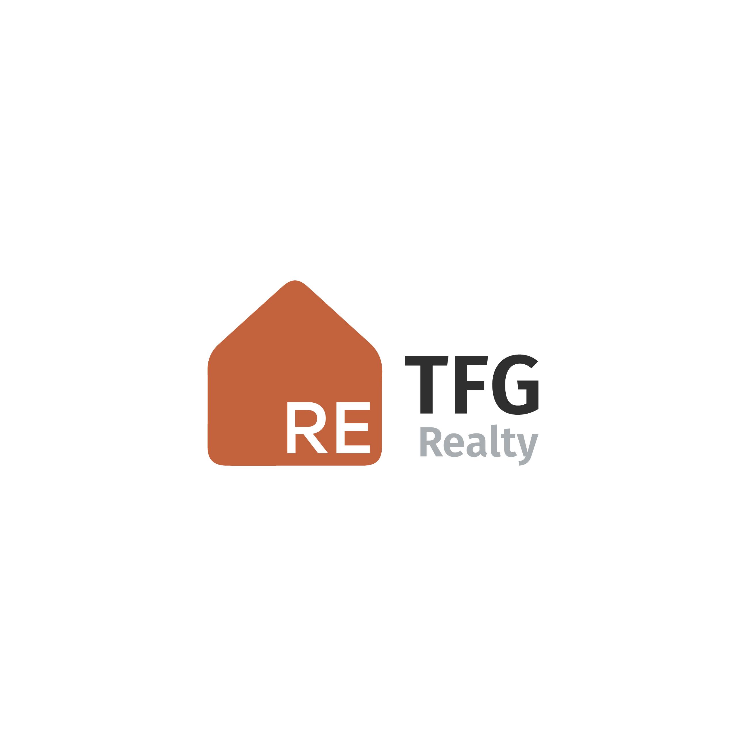 TFG Realty