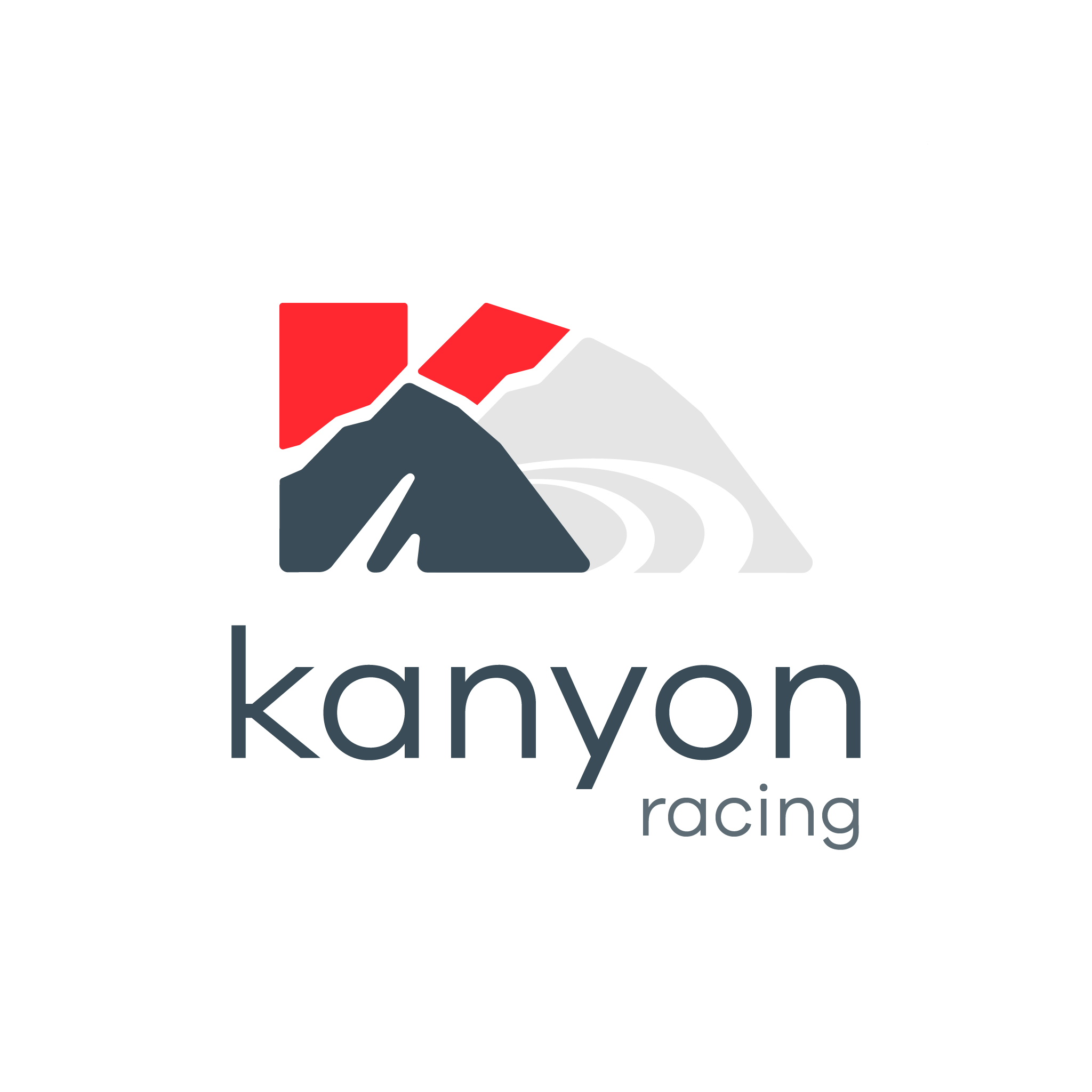 Kanyon Racing