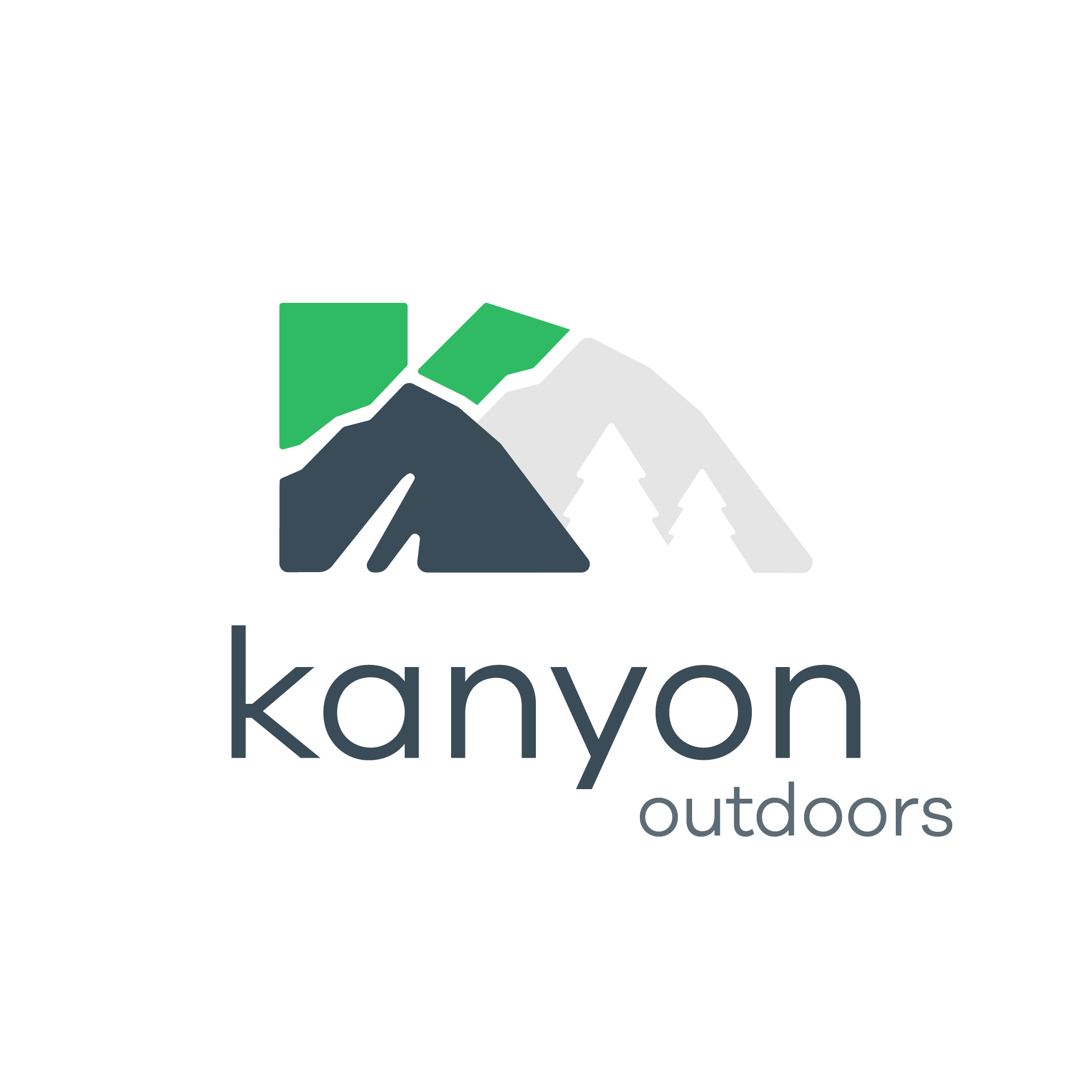 Kanyon Outdoors