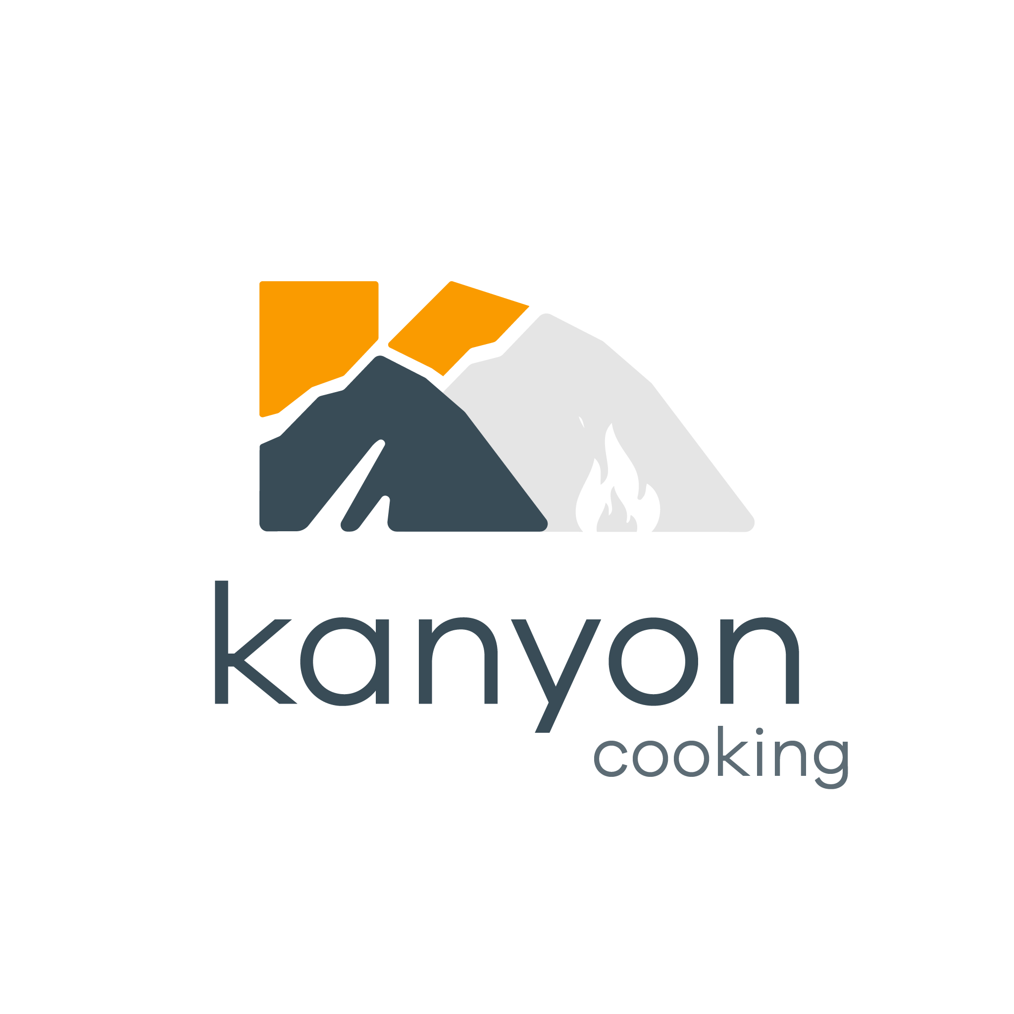 Kanyon Cooking