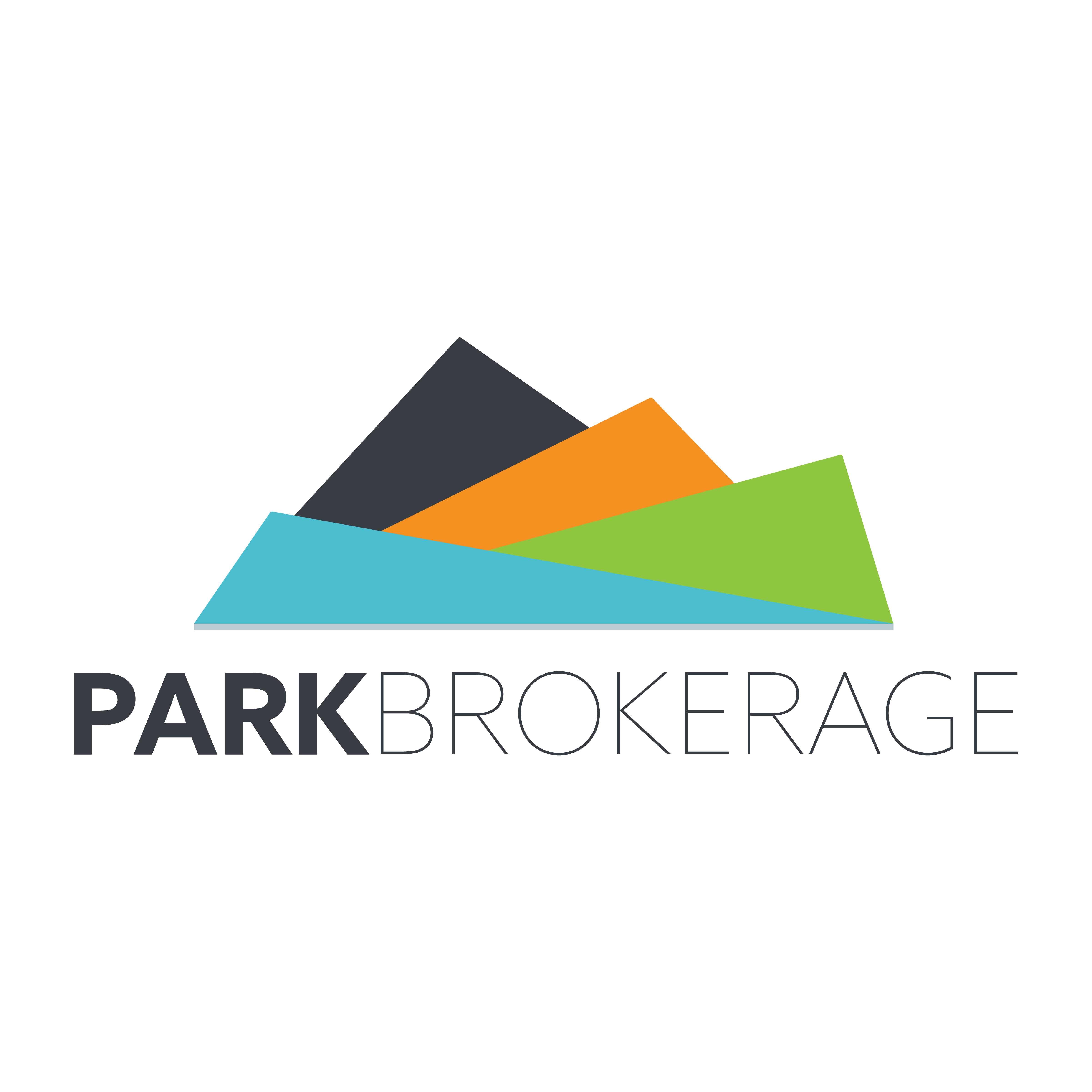 Park Brokerage