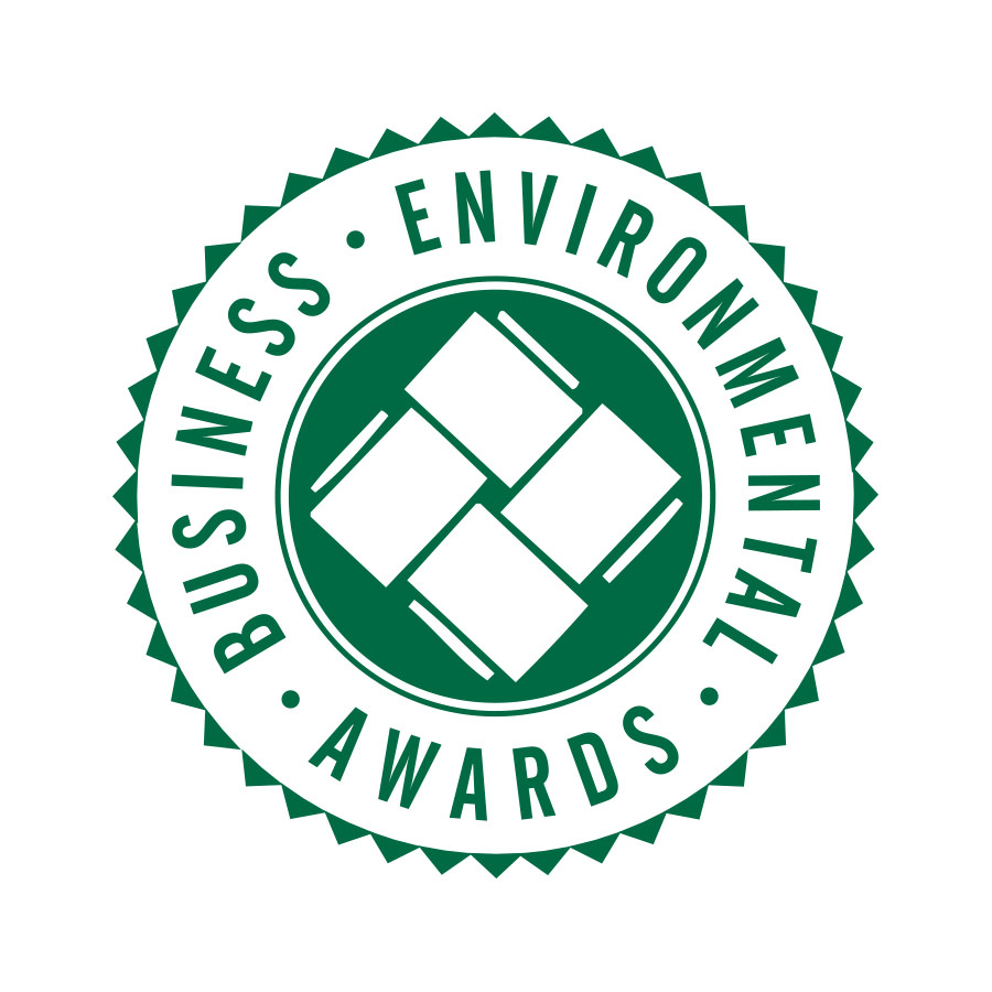 Business Environmental Awards
