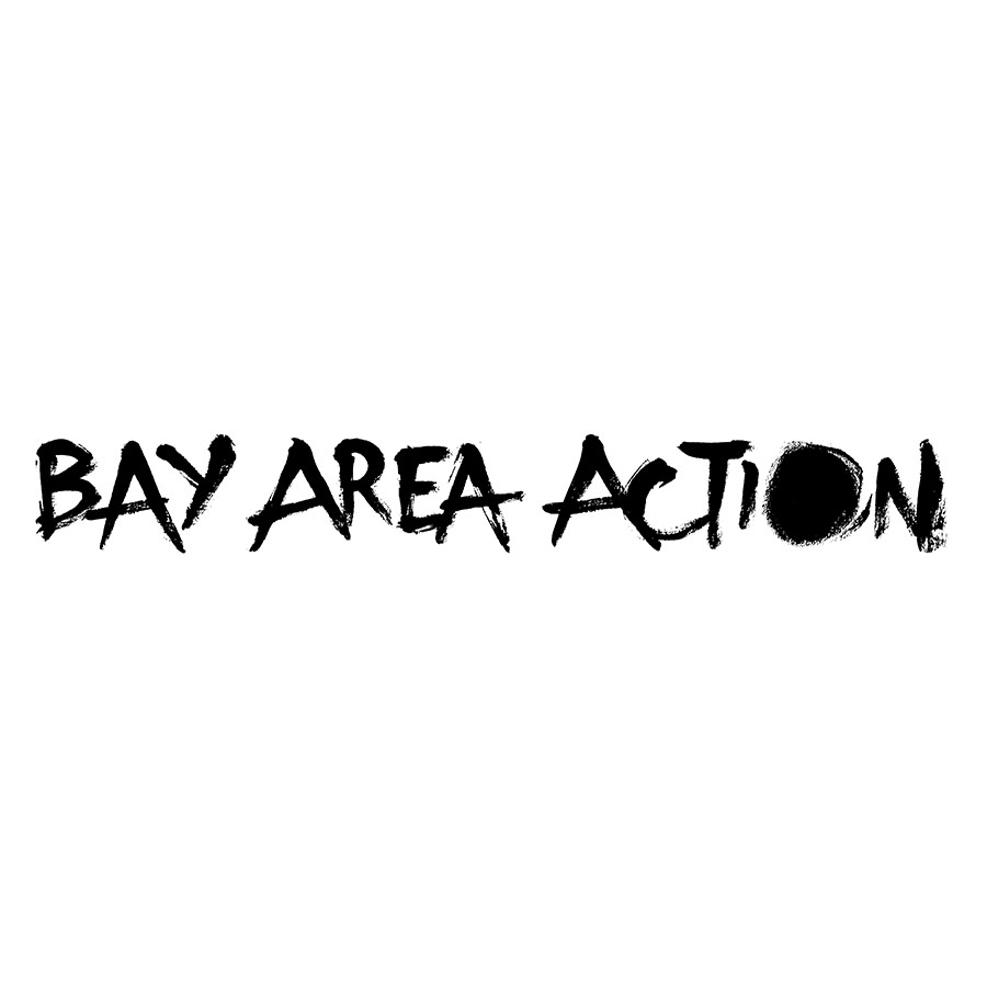 Bay Area Action