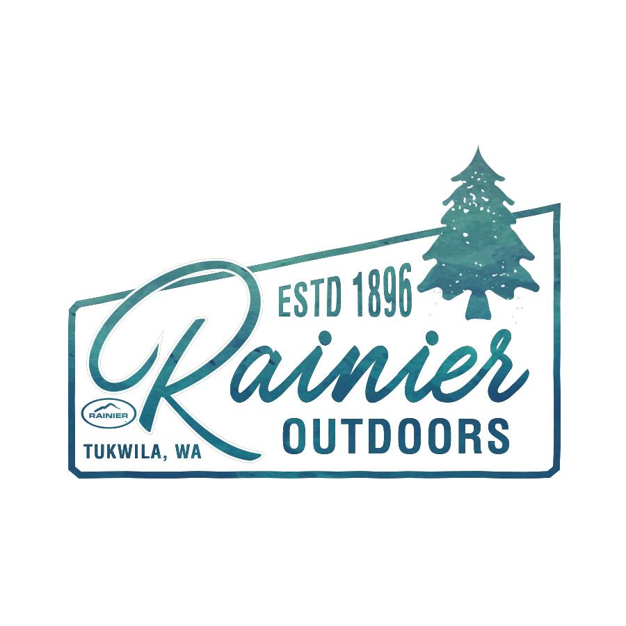 Rainier Outdoors