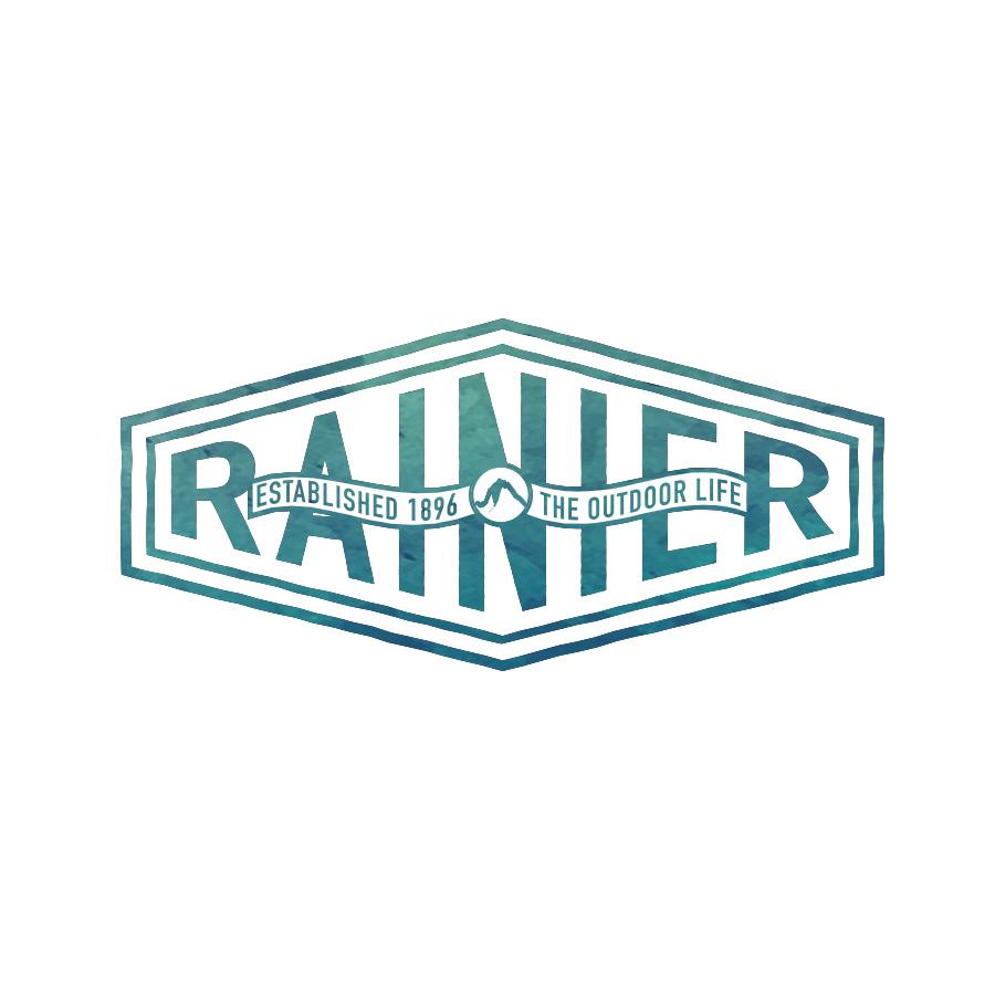 Rainier Life 3