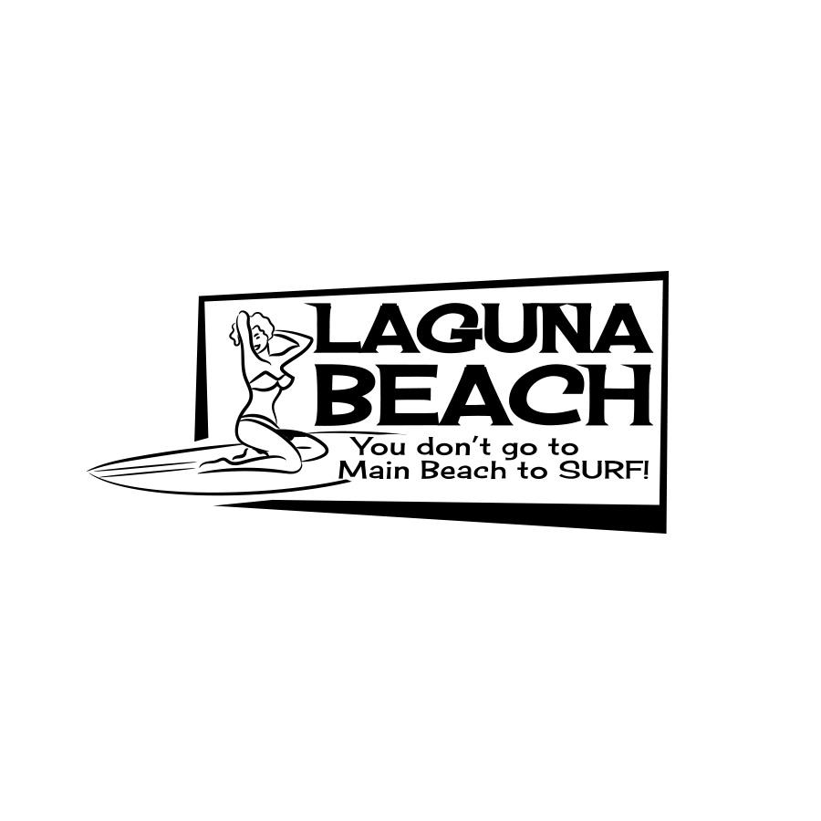 OC Surf Beaches 2