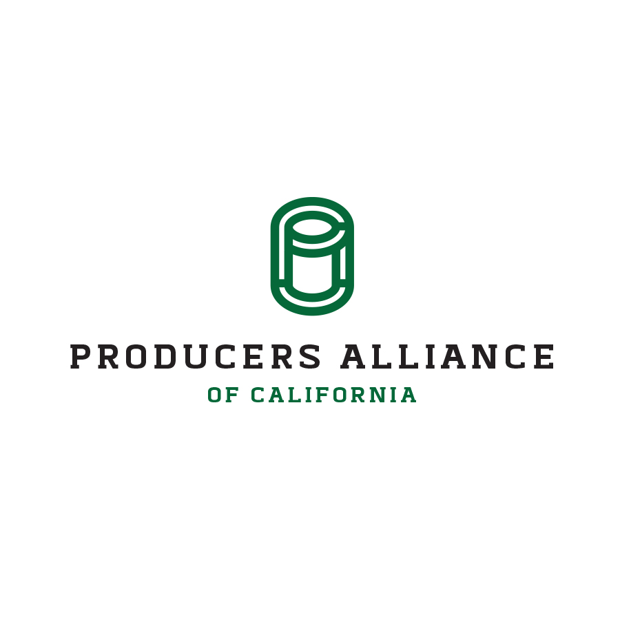 Producers Alliance of California